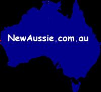 New Aussie